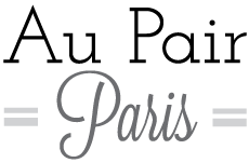 Au Pair Paris